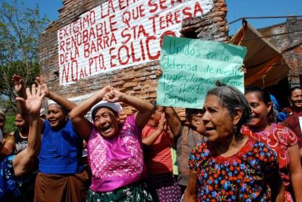 América Latina y nuevas territorialidades