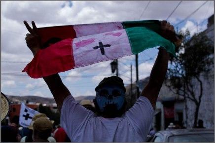 Tribunal Permanente de los Pueblos: hacia el cierre del Capítulo México