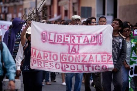 Foto: Ricardo de la Rosa