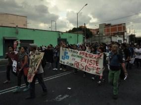 Universidad Pedagógica Nacional en resistencia.