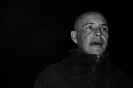 Libertad para Alejandro Bautista: 400 días preso y 45 años en lucha