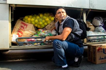CNTE, Cedart y Centro Cultural de la UNAM se solidarizan con Ayotzinapa