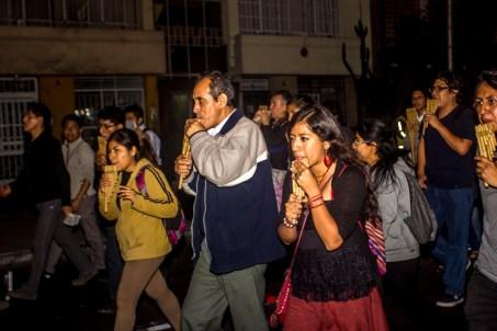 Peru_AccionGlobalAyotzinapa-10
