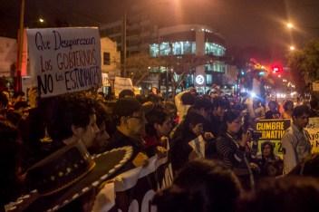 Peru_AccionGlobalAyotzinapa-16