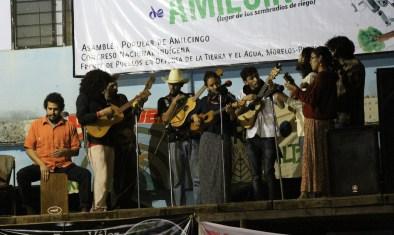 Fotografía: Arturo Vázquez