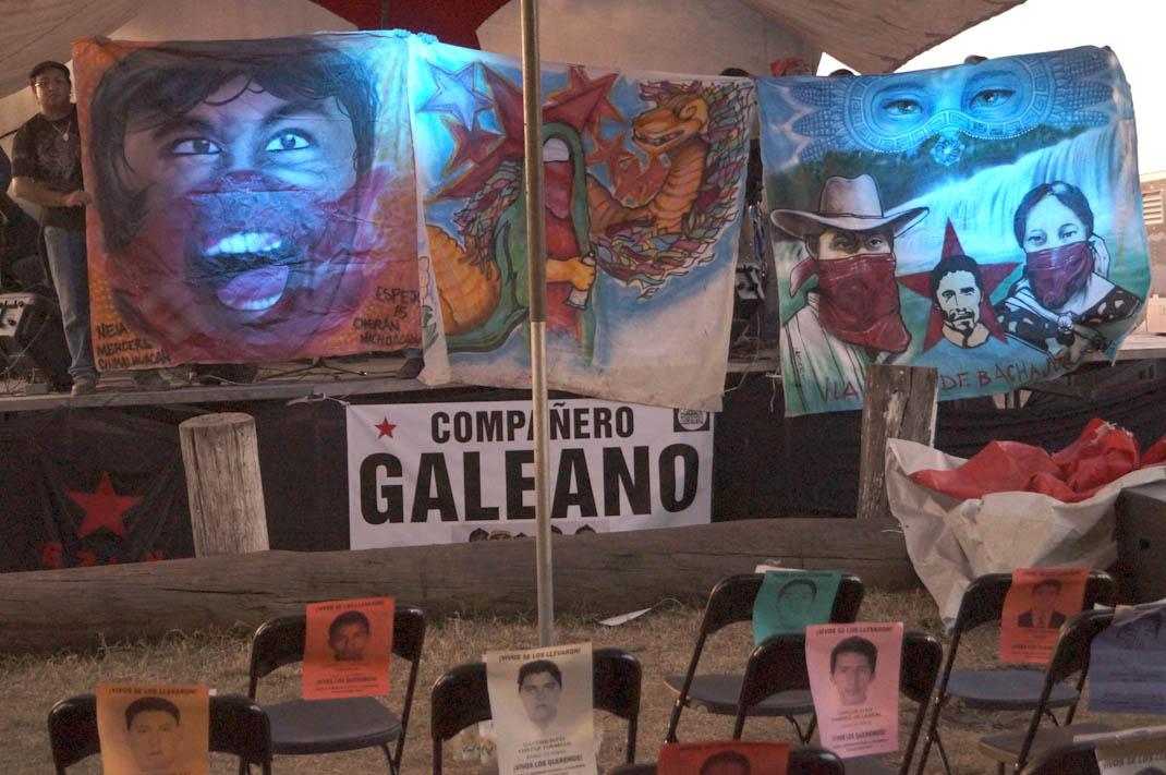 Foto: Xilonen Pérez