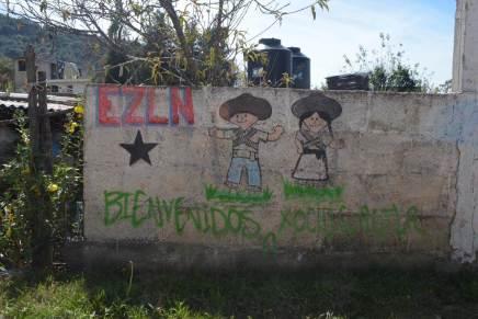 Dinámica política del despojo: usos y costumbres como estrategia de resistencia en Xochicuautla