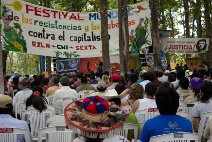 Monclova: el latido colectivo