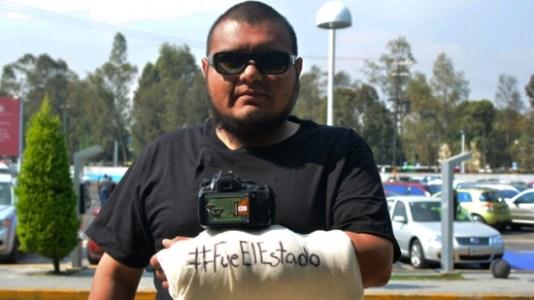 Compañero de Regeneración Radio.