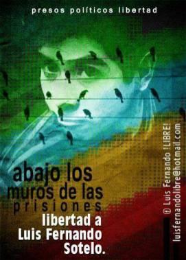 Luis Fernando 4
