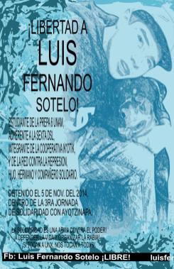 Luis Fernando 5