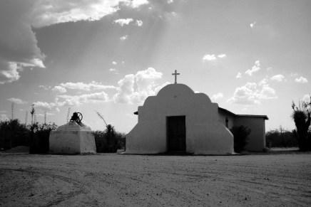 Políticas de discriminación y exclusión social en el noroeste de México