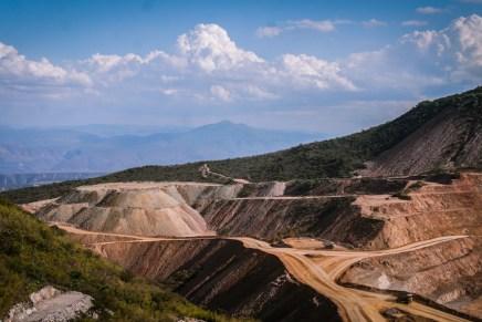 México en remate: Zonas Económicas Especiales