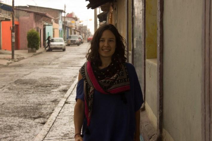 Por Regina Lopez-4-3