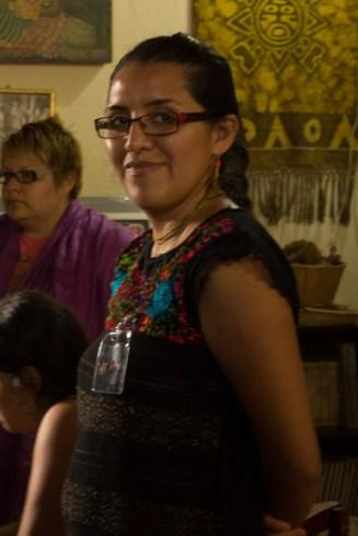 Por Regina Lopez-7