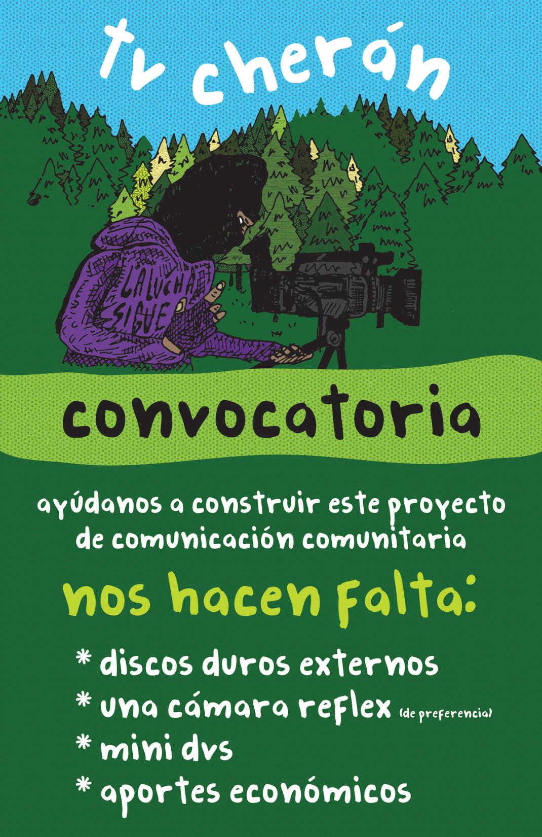 convoch