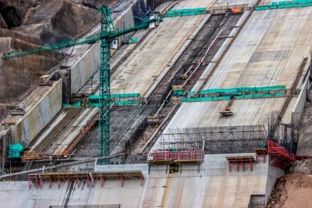 Organizaciones solicitan que la CIDH inste al Estado colombiano a cumplir obligaciones internacionales y declarar la moratoria de los proyectos minero-energéticos y la constitución de una Mesa de Trabajo con los afectados y autoridades.