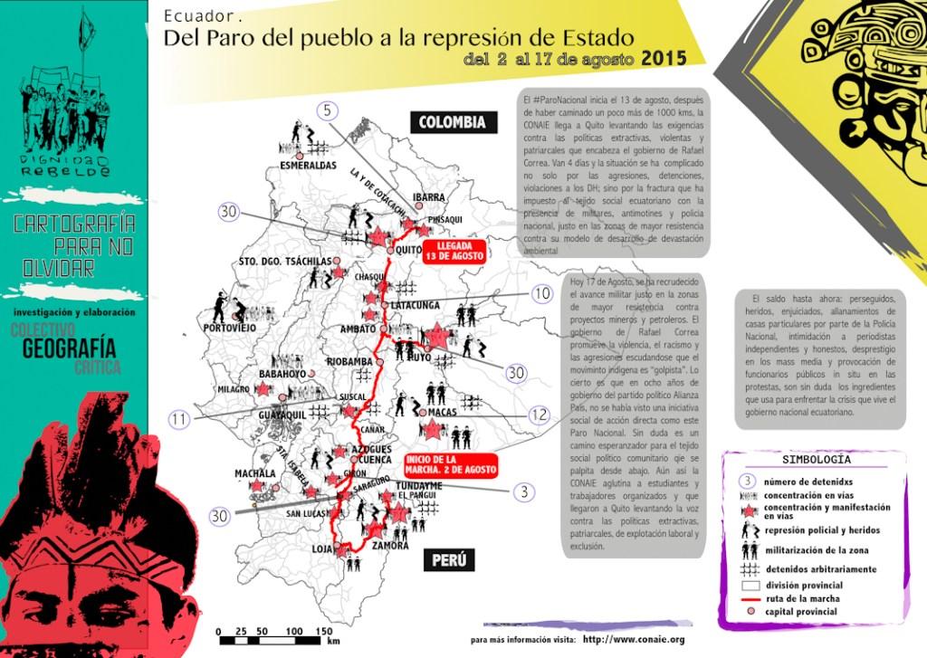 https://geografiacriticaecuador.files.wordpress.com/2015/08/paroecuador.jpg