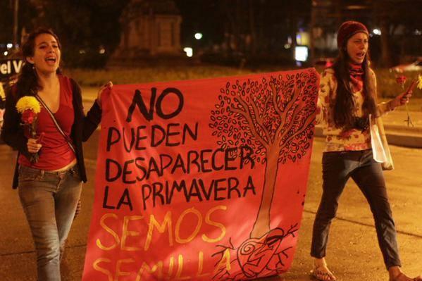 Embajada de México en Guatemala (1)