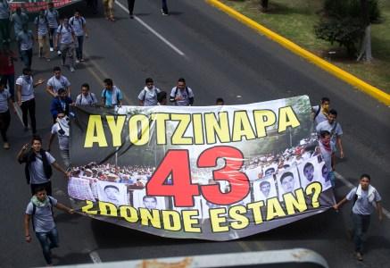 Por Alejandro Amado (6)
