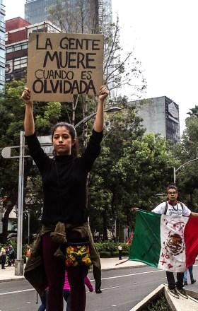 Fotografía: Valentina Valle