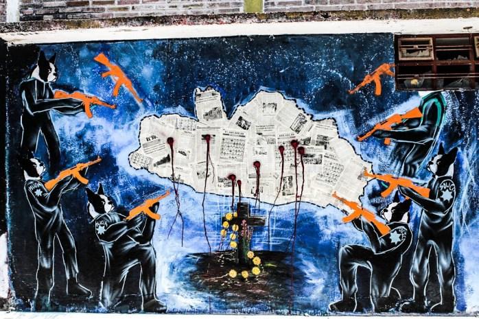 murales-16-2