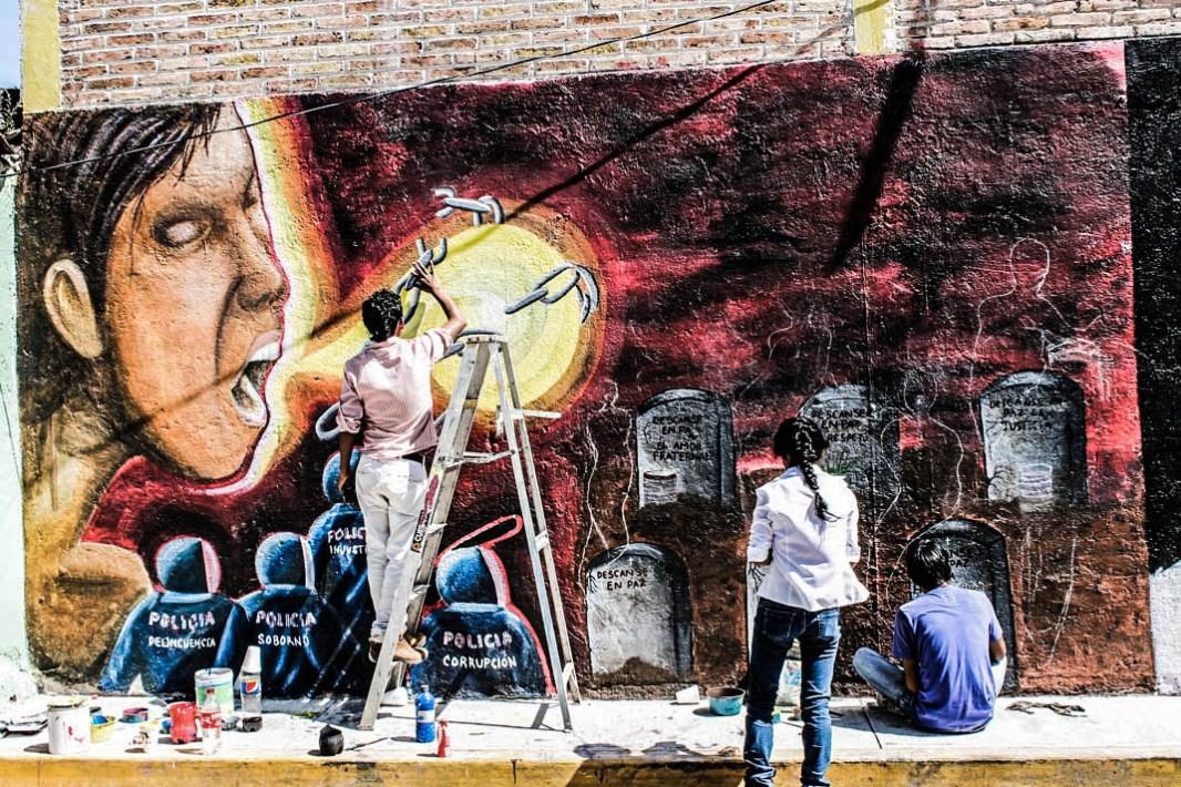 murales-19-2