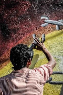 murales-21-2