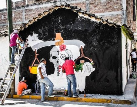 murales-24-2