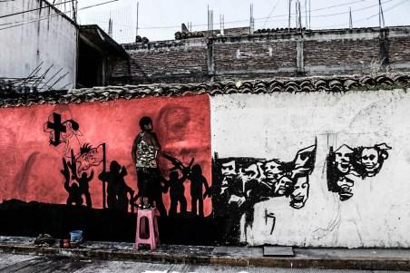 murales-25-2