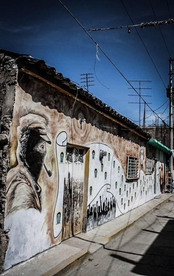 murales-28-2