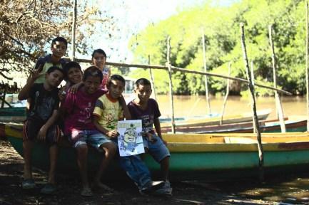 Manguitos-10