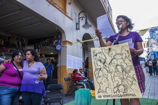 Fotografía: CC By-NC Alejandra López