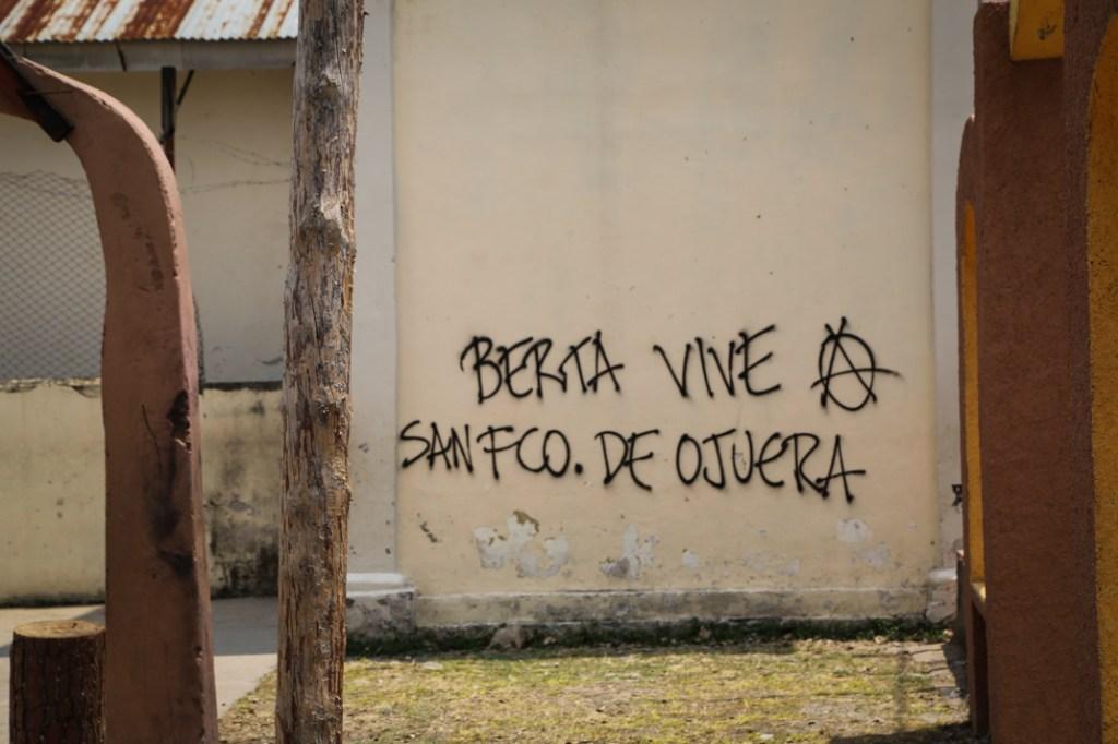 Fotografía: Heriberto Paredes