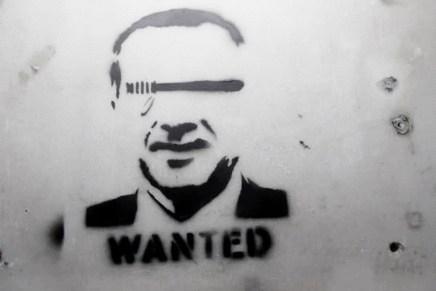 Turquía: el golpe es el Estado, ¡la revolución es libertad!