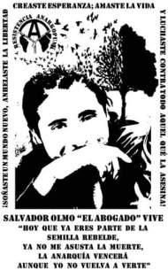 cartel_Chava_vive