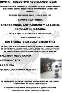 cartel_conversatorio