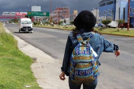 Accediendo al aborto en México