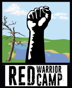red-warrior-camp-power-fist-1200x1470
