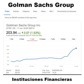 goldman-esp