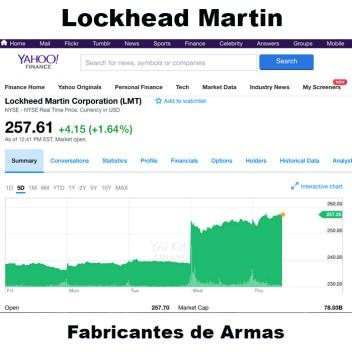 lockheed-martin-esp