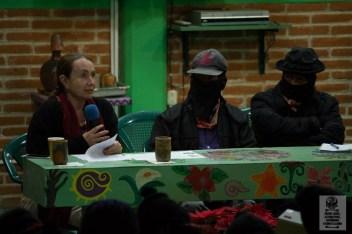 Tercer día ConCiencias. Regina López (5)