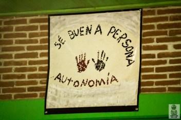 conCiencias_dia7_Regina_Lopez-2