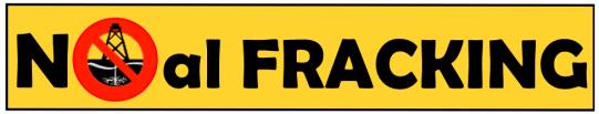 fraking