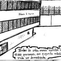 Carta de pública de Fernando Bárcenas