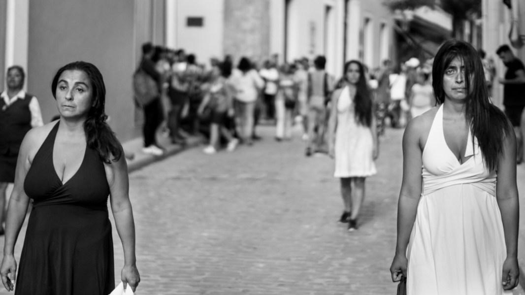 Festival_Danza_Cuba-6