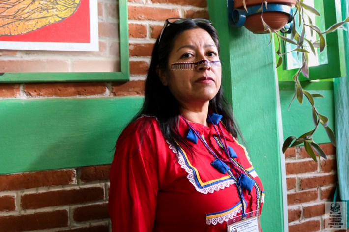 Por María González/Agencia SubVersiones.