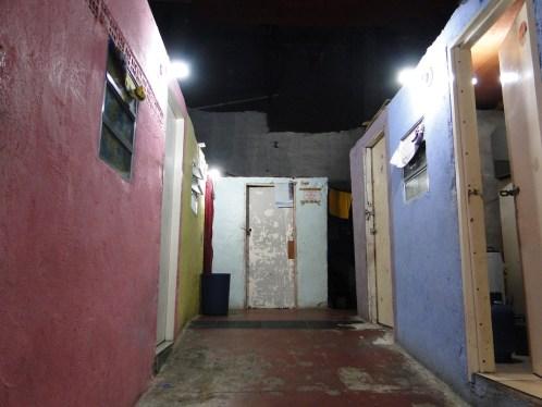 ocupa del cinema donde fueron construidas las casas_fotoRenataBessi