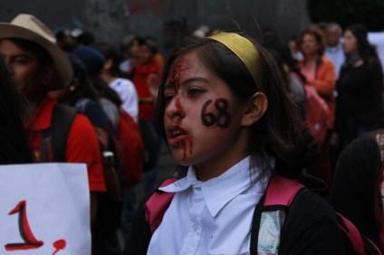 Foto por Jorge Salazar López