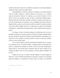 Carta ONU 190627_page-0002